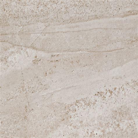 carrelage imitation parquet porcelanosa dootdadoo id 233 es de conception sont int 233 ressants