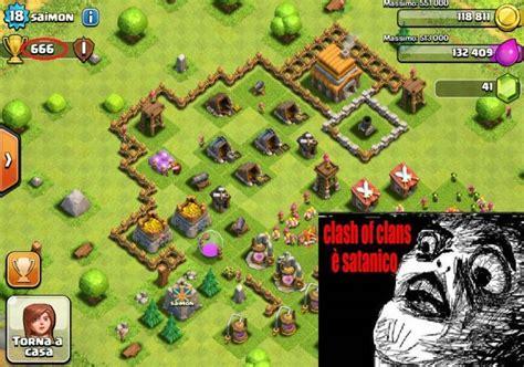 Clash Of Clans Memes - clash of clans memes memes