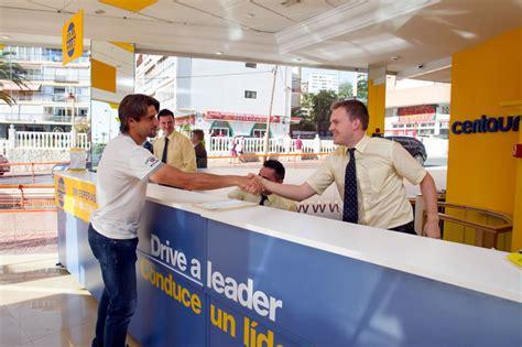 centauro discount code  cheap spain car hire