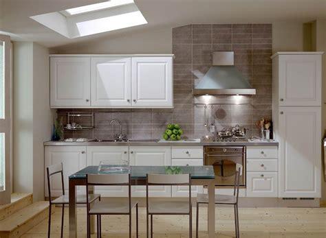 modern kitchen furniture designs ideas  interior design