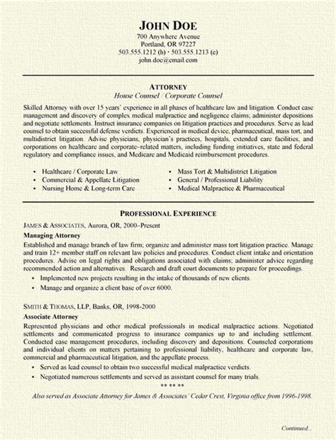 A W Resume Sle by New Real Estate Cover Letter Sle