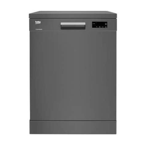 beko dishwasher error codes appliance helpers