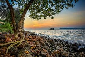 Beautiful landscapes in Goa wallpapers and images ...