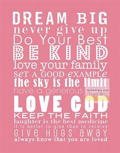 Thick Sized Quotes For Girls Dream. QuotesGram