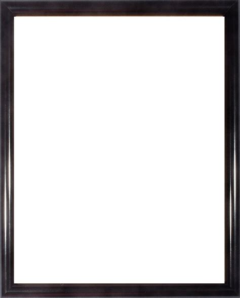 black frame clipart china cps