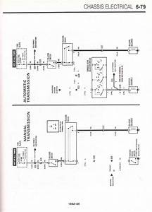 honda p28 ecu wiring diagram honda auto wiring diagram With wiring vtec obd1