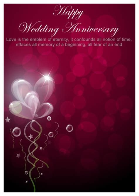anniversary card templates addon pack   greeting card builder