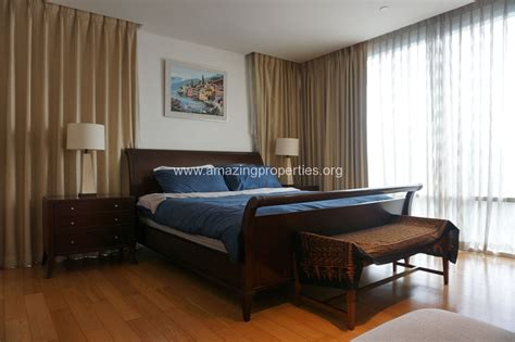 3 Bedroom Condos For Rent by 3 Bedroom Condo For Rent At Fullerton Sukhumvit Amazing