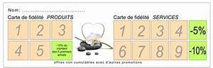Carte De Fidélité Auchan Fr : les avantages fid lit ~ Dailycaller-alerts.com Idées de Décoration