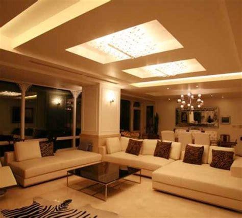 at home interior design home interior design styles interior design