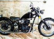 Cleveland Cyclewerks Backgrounds by Cleverland Motorcycles Specifications Prices Pictures