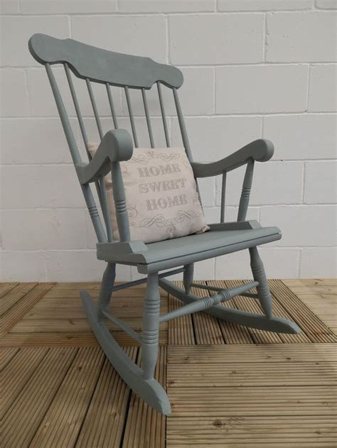 repeindre des chaises en bois é et conseils pratiques