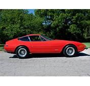 Ferrari Daytona Cars  News Videos Images WebSites Wiki