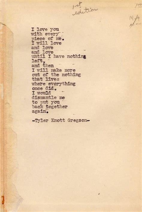 love letters ideas  pinterest scott