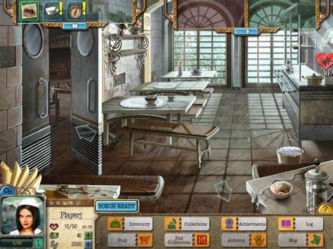 mystery adventure asylum mystery adventure gt iphone android