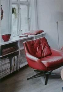 Heizung Verkleidung Ideen : verkleidung heizung regal perfekt wohn ideen heizk rperverkleidung heizung und k chenherd ~ Eleganceandgraceweddings.com Haus und Dekorationen