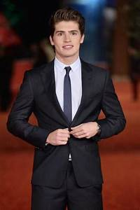 76 Best Images About Gregg Sulkin On Pinterest British