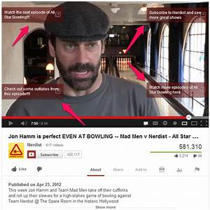6 Best YouTube Marketing Advices from Most Favorite ...