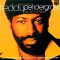 The Best of Teddy Pendergrass: Turn Off the Lights - Teddy ...