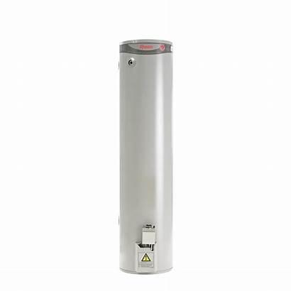 Water Rheem Gas System Indoor 135l Hws