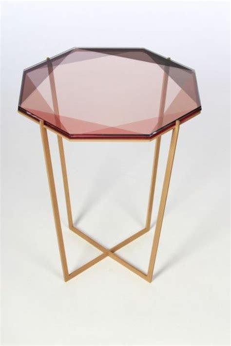 canapé turquoise ikea la table basse design en mille et une photos avec beaucoup