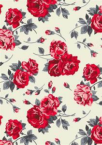 Pretty Floral Backgrounds ·① WallpaperTag