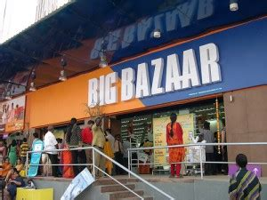 mega 101 phone number big bazaar stores in mumbai with address and phone numbers