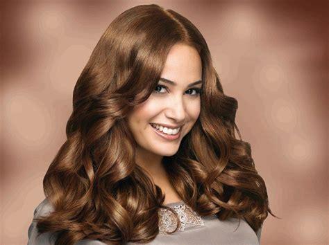 hair colour ideas  indian skin tone