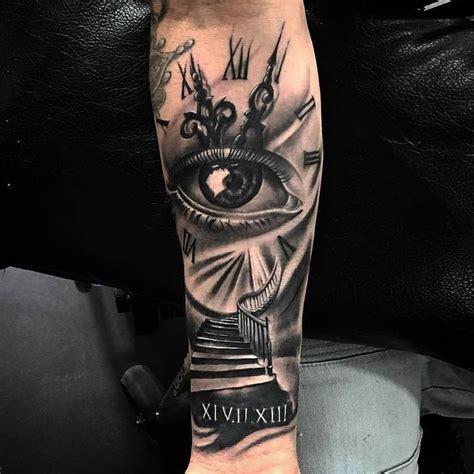tatuaje originale images  pinterest