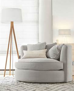 Comfy, Reading, Chair, For, Bedroom