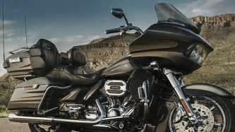 Harley Davidson Blue Springs by New 2016 Harley Davidson 174 Fltruse Cvo Road Glide 174 Ultra