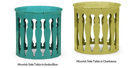modern furniture jonathan charles furniture a touch of moroccan