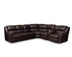 furniture built  comfort  engineered