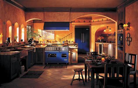 prix cuisine aviva excellent beautiful cuisine avis cuisines aviva moderne style avis cuisines aviva moderne style