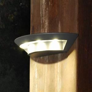 Outdoor led wall lights reasons to install warisan