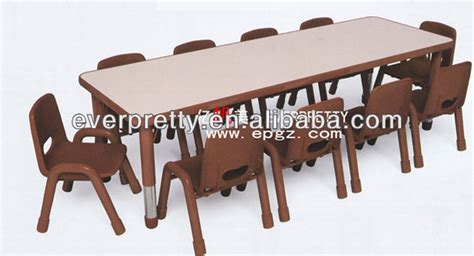 daycare tables for sale wholesale daycare supplies party tables and chairs for