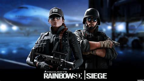 but siege rainbow six siege hd wallpapers free