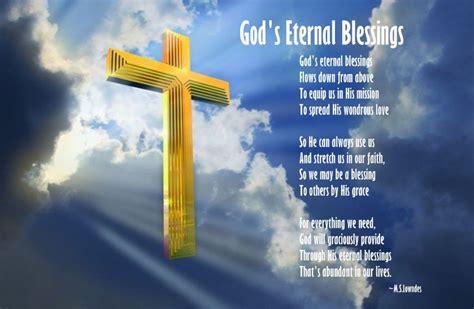short heart warming religious christian christmas poems