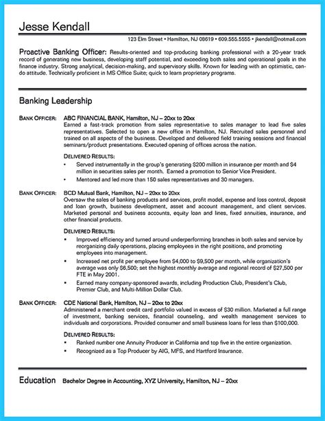 Resume For Officer Skills correctional officer resume to get noticed