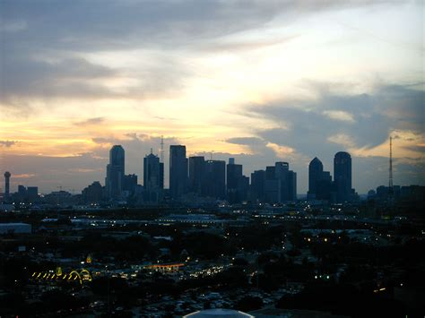 Rent Dallas by Rent To Own Homes In Dallas Now Listed For Renters