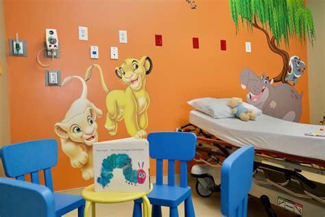 pediatric emergency care  houston tx emergency