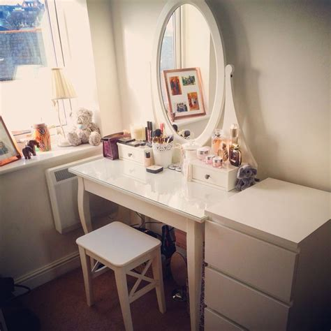 13 best le dressing ikea 17 best images about ikea malm on makeup