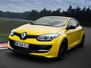 Megane 2008 : renault megane rs coupe specs 2014 2015 2016 2017 2018 autoevolution ~ Gottalentnigeria.com Avis de Voitures
