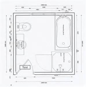 design a bathroom layout small bathroom designs pictures uk home decorating ideasbathroom interior design