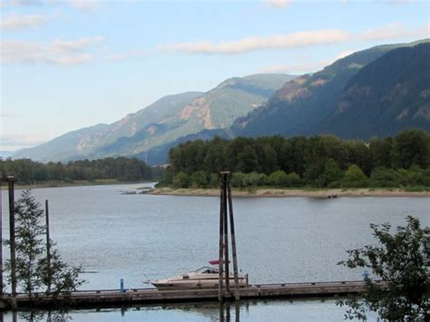 Rock The Boat Portland 2018 by Beacon Rock State Park Near Portland Is Worth Exploring