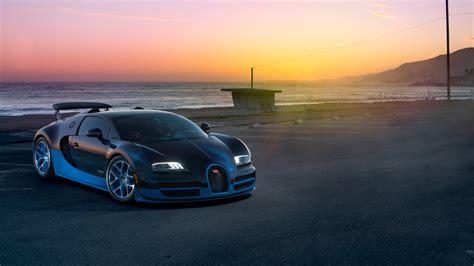 bugatti veyron grand sport vitesse  wallpapers hd