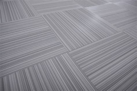 carpet tiles nyc 2015 trending wallpaper hd vinyl fabric