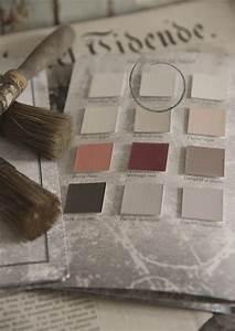 Kreidefarbe Auf Furnier : kreidefarbe antique cream 100 ml die feenscheune ~ Yasmunasinghe.com Haus und Dekorationen