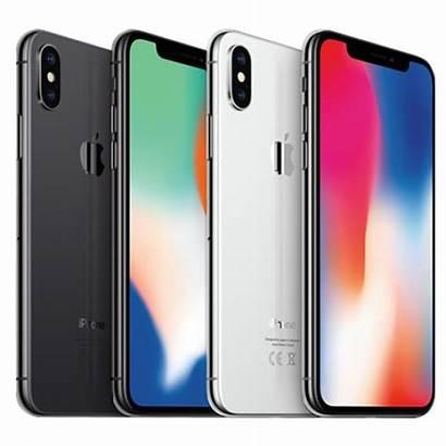 Iphone Apple Smartop
