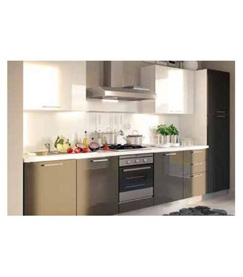 Cucina 05  Lunghezza 360 Cm  Mariotti Casa